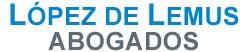 López de Lemus Abogados (Desarrollos Network y Tecnologías de Internet, S.L.)
