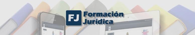 Formación Jurídica