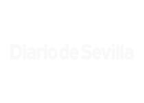 Artículo en Diario de Sevilla: La multa por los datos publicados puede llegar a los 300.000 euros